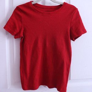 BRANDY MELVILLE ONE SIZE XS EXCELLENT CONDITION